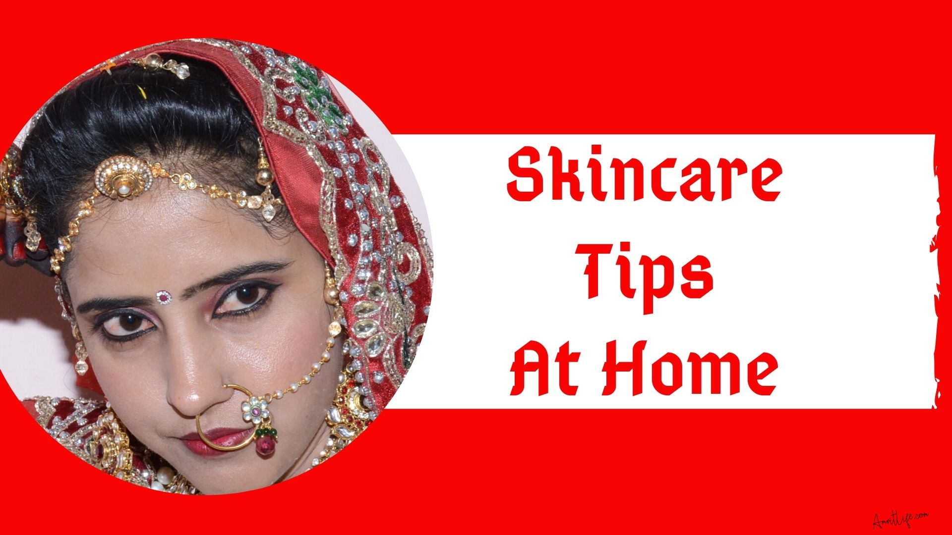 Basic Skincare Tips at Home 2020