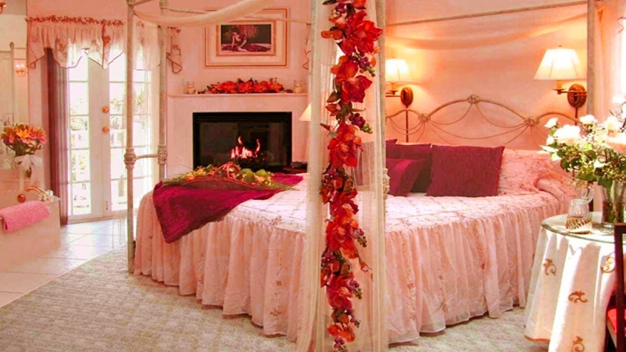 Bedroom Ideas for Newly Married Couples | Room After ...