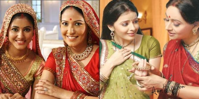 Tricks to become darling of your Mother in Law….!!!