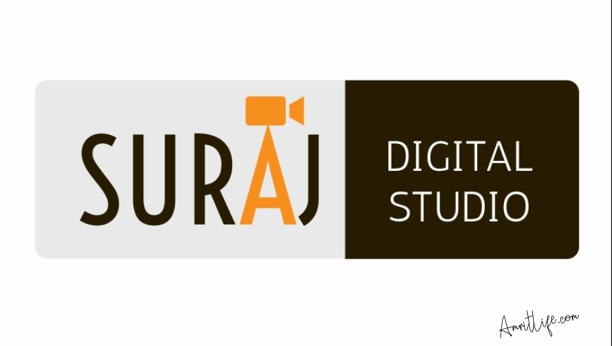 Suraj Digital Studio