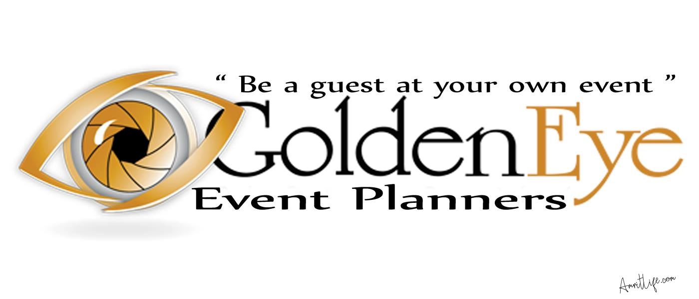 Golden Eye Event Planners